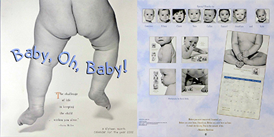 baby-calendar3.400