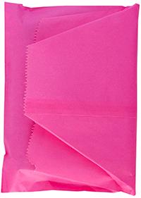 bagfold2-wrapism