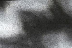 couchShadowTexture2.300