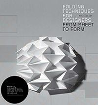 folding-techniques.200