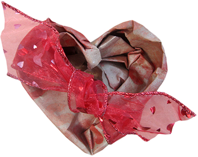 heart.wrapism