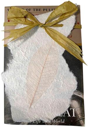 leafbookWrap2.300