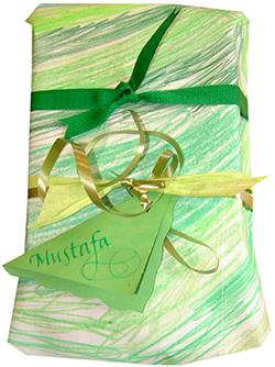 mustafa.wrap.2