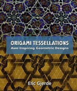 origami.tessellations.250