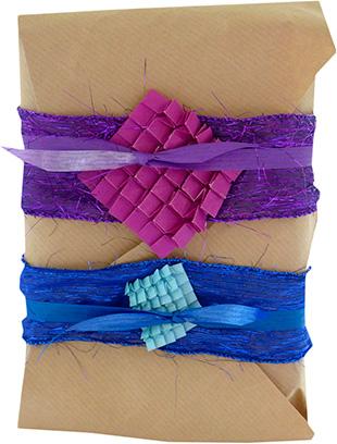 origami.wrap.2.310