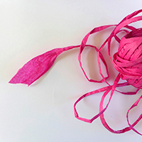 ribbon-untwist-wrapism